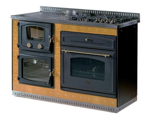 elektra r f chauffage cuisini res bois espace po le scandinave. Black Bedroom Furniture Sets. Home Design Ideas