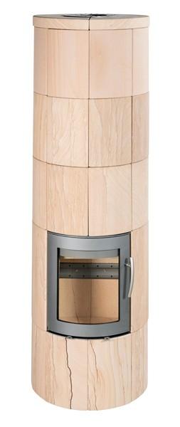 lotus m3 gr s r f chauffage po les bois. Black Bedroom Furniture Sets. Home Design Ideas