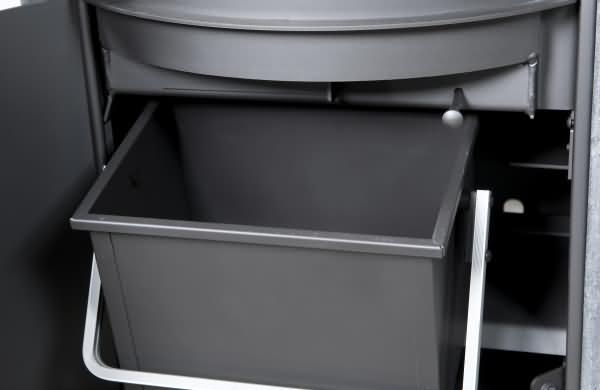 heta sl 520 r f chauffage po les bois accumulation espace po le scandinave. Black Bedroom Furniture Sets. Home Design Ideas