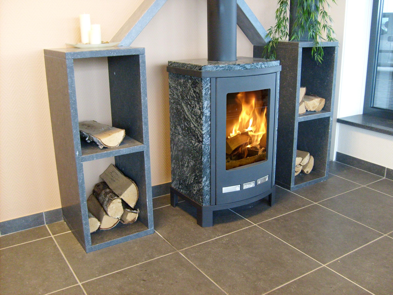torus r f chauffage po les bois accumulation. Black Bedroom Furniture Sets. Home Design Ideas
