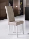 mobilier-salle-a-manger-chaises-chaise