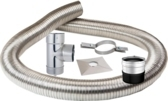 conduits-de-fumee-gaine-inox-pour-conduit-existant-kit-gaine-pret-a-poser-kit-6-metres-gaine-inox-150mm